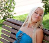 Alysha A - Socius - MetArt 3