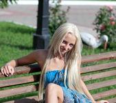 Alysha A - Socius - MetArt 4