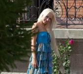 Alysha A - Socius - MetArt 5