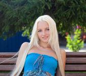 Alysha A - Socius - MetArt 15