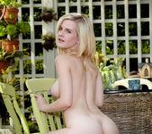 Catie Parker - Teisi - MetArt 11