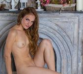 Joan - Languor - Stunning 18 6