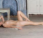 Joan - Languor - Stunning 18 12