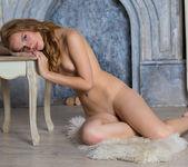 Joan - Languor - Stunning 18 14