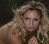 Presenting Laura J 1 - Erotic Beauty 10