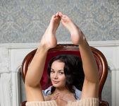 Josephine - Viazana - Rylsky Art 10