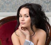 Josephine - Viazana - Rylsky Art 16