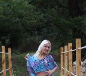 Kristy - The Dock 1 - Erotic Beauty 4
