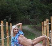 Kristy - The Dock 1 - Erotic Beauty 7