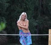 Kristy - The Dock 1 - Erotic Beauty 12