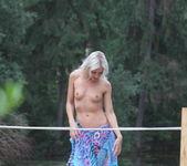 Kristy - The Dock 1 - Erotic Beauty 13