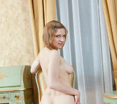 Mariam - Lady Writer - Rylsky Art 14
