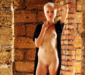 Spirit - Elegance - The Life Erotic 4