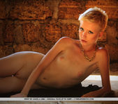 Spirit - Elegance - The Life Erotic 16