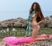 Norma A - Pink Mattress - Stunning 18 8
