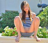 Audrey - Fingers Between The Legs - FTV Girls 6