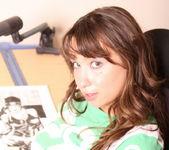 Lousia Lanewood - 28 - SpunkyAngels 3