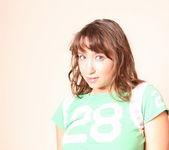 Lousia Lanewood - 28 - SpunkyAngels 5