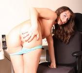 Lousia Lanewood - 28 - SpunkyAngels 16
