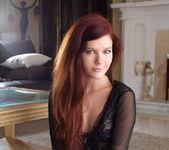 Mia Sollis - Acemi - MetArt 3