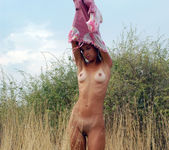 Presenting Mary A - Erotic Beauty 2