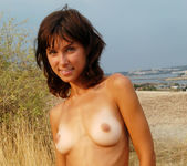 Presenting Mary A - Erotic Beauty 15