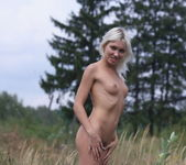 Kristy - Meadows 2 - Erotic Beauty 10