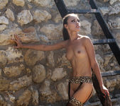 Zizi - Erotic Pleasure - The Life Erotic 8
