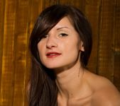 Presenting Iraa 1 - Erotic Beauty 5