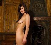 Presenting Iraa 1 - Erotic Beauty 9