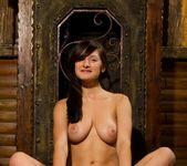 Presenting Iraa 1 - Erotic Beauty 11