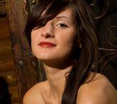 Presenting Iraa 1 - Erotic Beauty 14