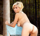 Shay Laren - Bellisima - Holly Randall 14