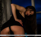 Kena - Midnight Reveal - The Life Erotic 2