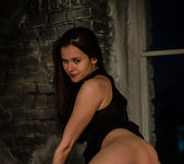 Kena - Midnight Reveal - The Life Erotic 9