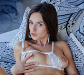 Gloria Sol - LACE - Eternal Desire 9