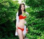 Karolina Young - Sesine - MetArt 2