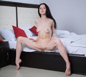 Eilona - ROSE - Eternal Desire 2