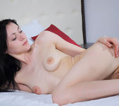 Eilona - ROSE - Eternal Desire 4