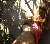 Illaria - Cleanliness - The Life Erotic 7