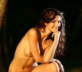Lola B - In The Night 1 - Erotic Beauty 15