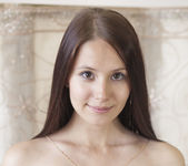 Vanessa Angel - Conoca - MetArt 4