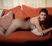 Presenting Zita B 1 - Erotic Beauty 3