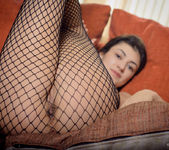 Presenting Zita B 1 - Erotic Beauty 7