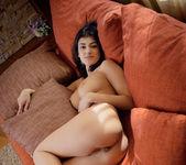 Presenting Zita B 1 - Erotic Beauty 11