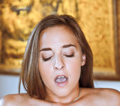 Alexa Tomas, Amirah Adara - Indulge - Viv Thomas 10