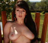 Samantha Bentley - Viv Thomas 12