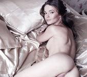 Nedda - Sensual - The Life Erotic 16