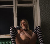 Diana B - Picture Perfect - The Life Erotic 8