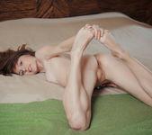 Sofi Shane - INTIM - Eternal Desire 14